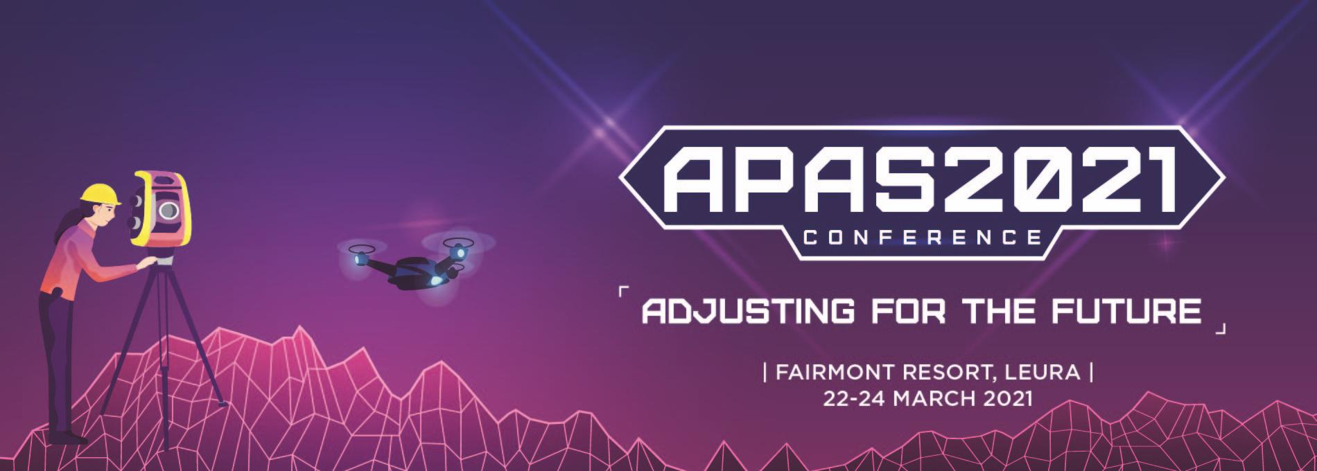 APAS2021